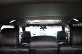 2014 Land Rover Range Rover - Image 22
