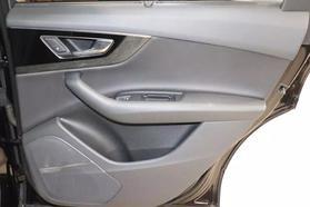 2017 Audi Q7 - Image 20