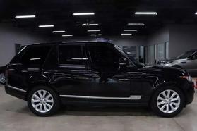 2014 Land Rover Range Rover - Image 6