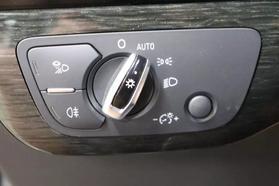 2017 Audi Q7 - Image 29