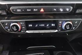 2017 Audi Q7 - Image 34