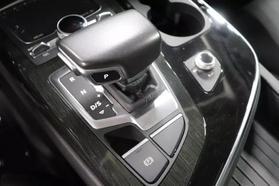 2017 Audi Q7 - Image 31