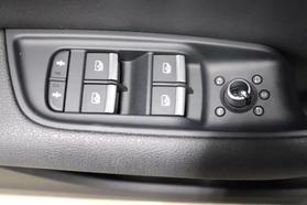 2017 Audi Q7 - Image 28