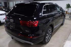 2017 Audi Q7 - Image 5