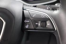 2017 Audi Q7 - Image 36