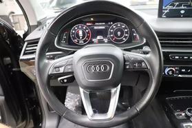2017 Audi Q7 - Image 38