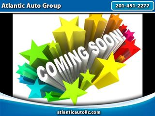 Atlantic Auto Group >> Atlantic Auto Group Llc Used Cars For Sale In Jersey City Nj Carzing