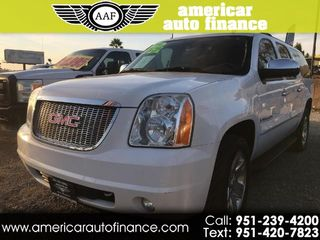 americar auto finance used cars for sale in moreno valley ca carzing rh carzing com