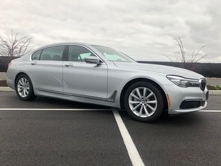 Indy Luxury Motorsports >> New Used Bmw For Sale In Your Area Carzing