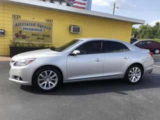Milton price auto sales ocala fl
