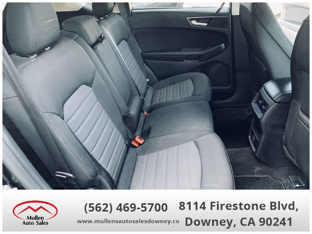 Terrific 2015 Ford Edge Pabps2019 Chair Design Images Pabps2019Com