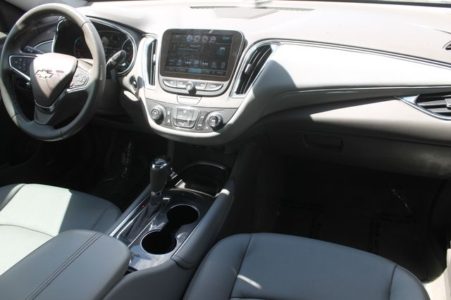 2016 Chevrolet Malibu - Image 22