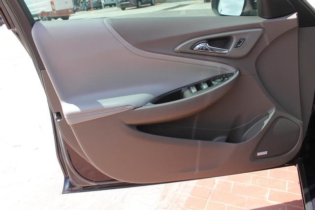 2016 Chevrolet Malibu - Image 6