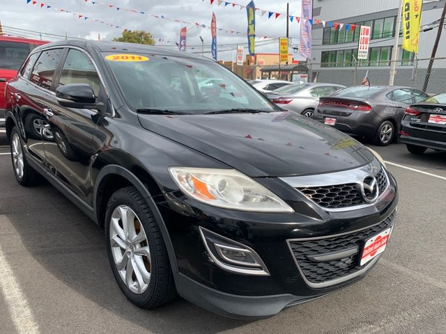 Used Mazda Cx 9 Newark Nj