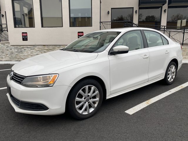 Used Volkswagen Jetta Sedan South Hackensack Nj