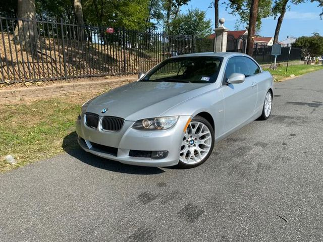 Used Bmw 3 Series Little Ferry Nj